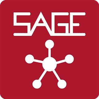 sage mobile app