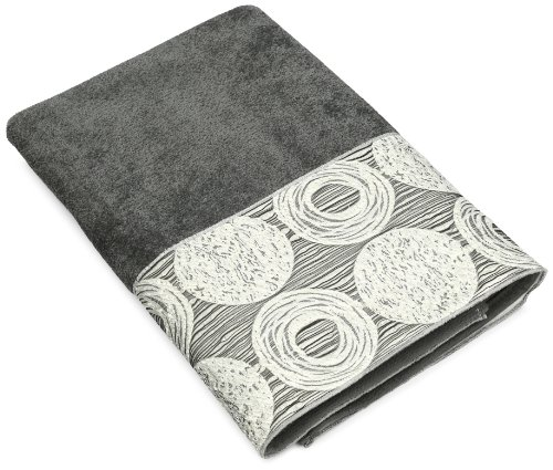 Avanti Bath Towels Towels And Other Kitchen Accessories