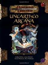 Best ad&d unearthed arcana Reviews