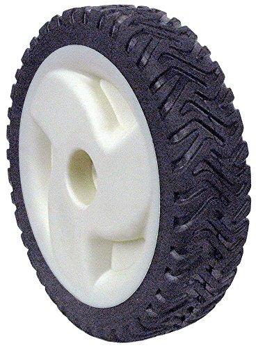 Greenstar 522177 - Toro de la rueda de la máquina