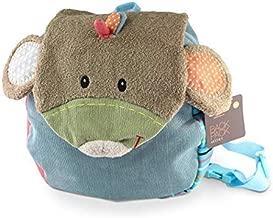 حقيبة ظهر ستوركي ماوس للأطفال الصغار، 10.16 سم