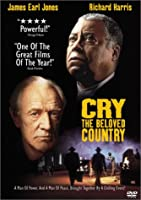 Cry Beloved Country [Import USA Zone 1]