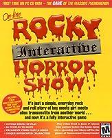 Rocky Interactive Horror Show (輸入版)