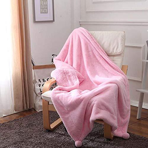 manta infantil cama 90 fabricante WEHOLY