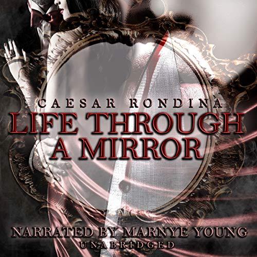 Life Through a Mirror cover art