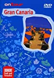 Dumont on Tour - Gran Canaria [Alemania] [DVD]