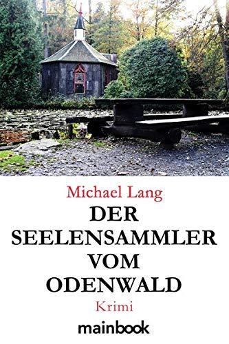 lidl erbach odenwald