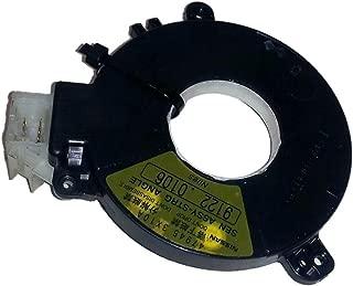 Best steering angle sensor price Reviews