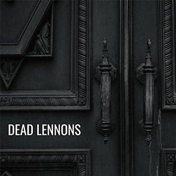 Dead Lennons