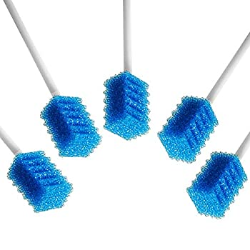 Best mouth swabs for elderly Reviews