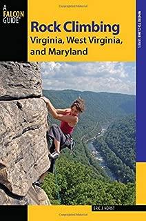5.12 rock climbing