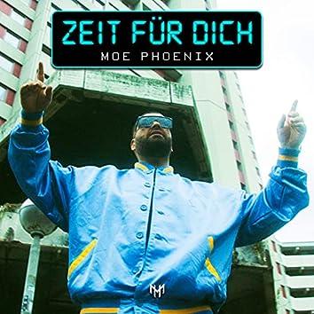 ZEIT FÜR DICH
