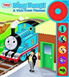 Publications International Thomas & Friends Friends Plays