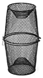 Eagle Claw Minnow Trap (9 x 16-1/2-Inch)