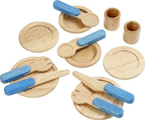 Tableware Tableware TOYS - Juego de mesa
