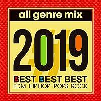 2019 BEST -all genre mix-