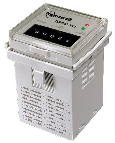 Max 57% OFF TDRPRO-5002 Electromechanical Relay 12 240VDC 12A 12V to Super special price 240VAC