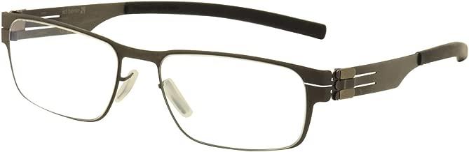 ice berlin glasses