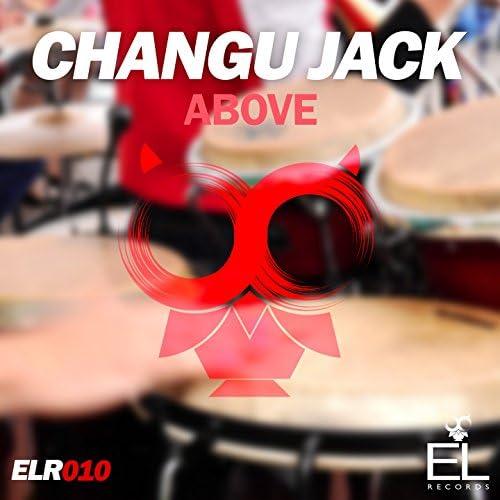 Changu Jack
