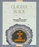 Image of A Hole in the Sidewalk: The Recovering Person's Guide to Relapse Prevention