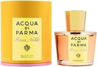 Acqua Di Parma Rosa Nobile Eau De Parfum Spray 100ml/3.4oz - coolthings.us
