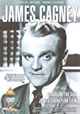 James Cagney Blood On The Sun/ -