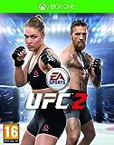 Foto UFC 2 - Xbox One