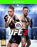 Electronic Arts UFC 2, Xbox One Básico Xbox One Italiano vídeo - Juego (Xbox One, Xbox One, Lucha, Modo multijugador, T (Teen), Soporte físico)