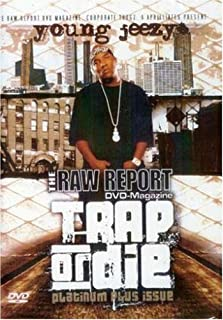Best raw trap music Reviews