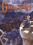 Gargouilles T03 - Les gardiens