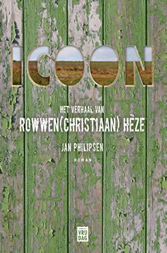 Icoon (Dutch Edition)