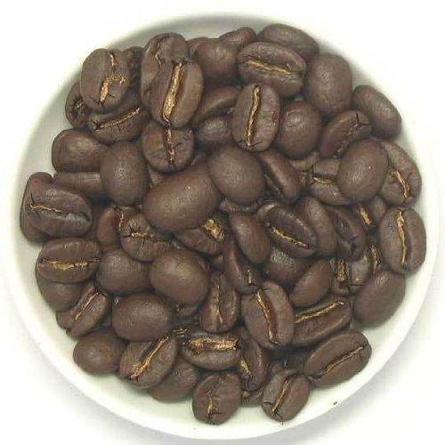 【自家焙煎コーヒー豆】注文後焙煎 ケニアマイルドブレンド 200g (アイス用、中細挽き)