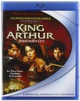 King Arthur (Director's Cut) [Italian Edition]