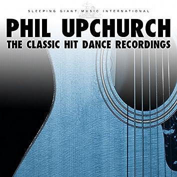 The Classic Hit Dance Recordings