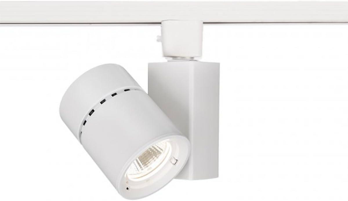 WAC Lighting J-1023N-835-WT J Series Exterminator Max Sale Special Price 82% OFF II LED1023 LED
