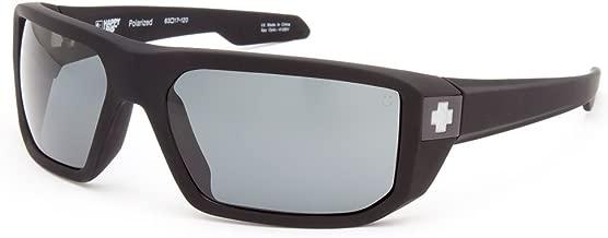 Spy Optic McCoy Flat Sunglasses