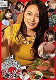 肉食女子部 Vol.4[DVD]