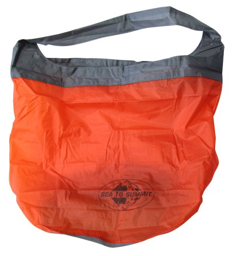 Sea to Summit Ultra-SIL Folding Bucket - 10 L