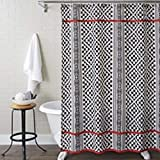 Better Homes And Gardens Homes Curtains