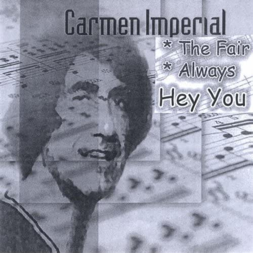 Carmen Imperial