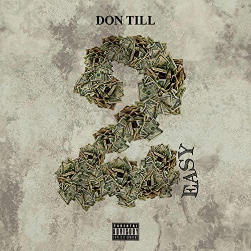 Don Till
