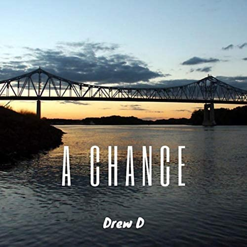 Drew D