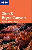 Zion & Bryce Canyon National Parks - Jeff Campbell