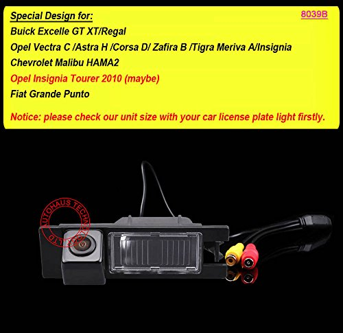 Navinio-Auto-Nachtsicht-Rueckfahrkamera-Einparkkamera-Kamera-Einparkhilfe-Farbkamera-Rueckfahrsystem-Einparkkamera-Wasserdicht-fuer-Opel-Astra-H-Corsa-D-Vectra-C-Tigra-Meriva-A-Regal-Buick-Insignia