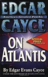 Best Edgar Cayce books Review