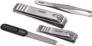Best gubb nail cutter Reviews