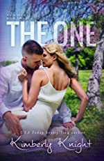The One: An Unexpected Pregnancy Romance (The Halo Series Book 2)