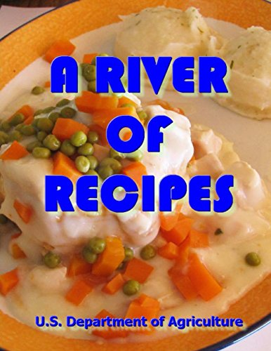 A river of recipes epub a river of recipes forumfinder Images