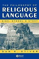Philosophy of Religious Language
