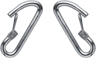 Carry-On Trailer 642 S-Hook for Safety Chains